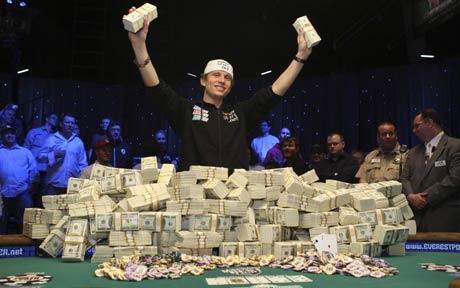 poker-champs